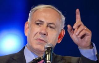 'İran'ın Nükleer Programından Vazgeçeceğini...