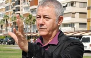 'Kentsel Dönüşüm Sadece AKP'li Belediyeler İçin...