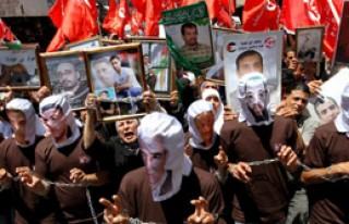 İsrail Talepleri Kabul Edecek