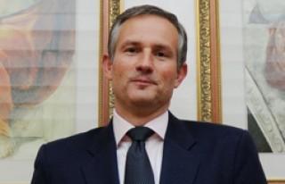 Hollande Türklere Olumlu Bakıyor