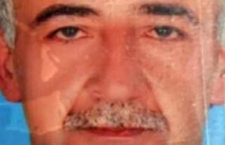 Adana'da Altılı Ganyan Cinayeti