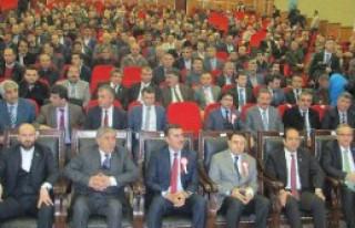 Bakan Tüfenkci: Hayat En Kısa Zamanda Normale Dönecek
