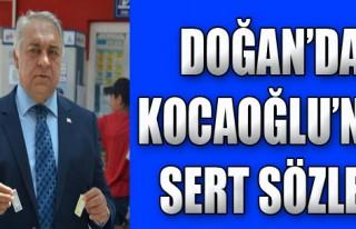 'İzmir'i 25 Sene Geriye Götürdü'