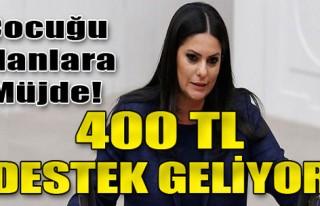Bakan Sarıeroğlu'ndan açıklama