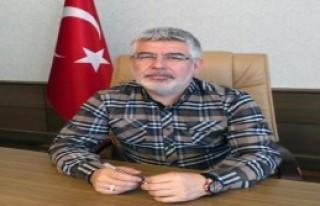 Ak Partili Çanak: Chp'nin Fındık Mitingi Fiyasko
