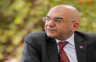'İzmir'de Ciddi Yenilgi Aldık'