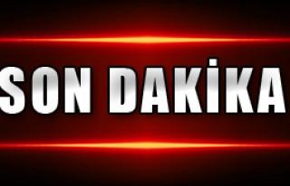 O İsimler AK Parti'den İhraç Edildi
