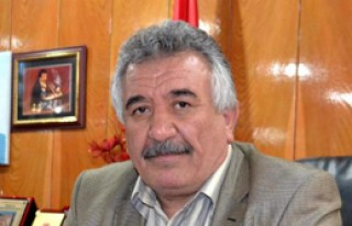 Sadak'a 10 Ay Hapis Cezası