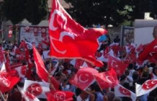 'Erdoğan Fitnenin Sözcüsü Olmuştur'