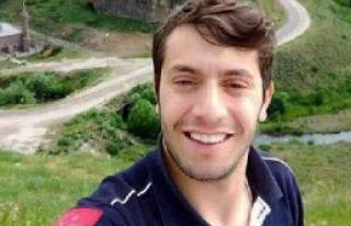 UMKE görevlisi Afrin'de şehit oldu