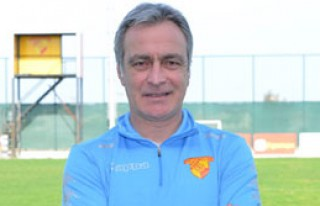 Önder Özen'e 3 Maç Ceza Geldi