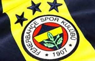Fenerbahçe Sandığa Gitti