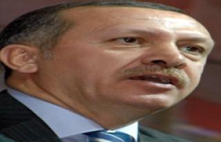 Erdoğan: 'İntikam Hırsı' Sözleri Çok Yanlış