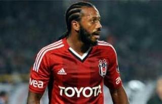 Fernandes'e 10 Milyon Euro