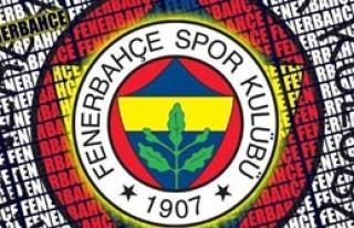 Fenerbahçe'ye Çılgın Teklif