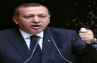 Erdoğan'dan 1.5 milyara çağrı