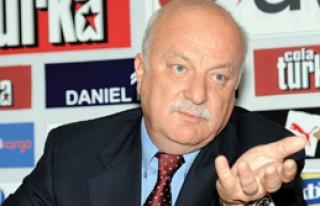 Trabzonspor Camiası Karıştı