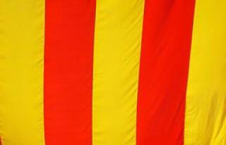 Avrupa Sarı-Kırmızı'ya Boyandı