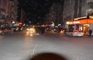 Dalaman'da Seçim Sonrası Gerginlik