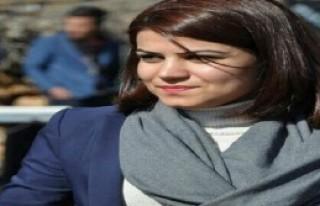 DBP'li 2 Belediye Eş Başkanı Tutuklandı