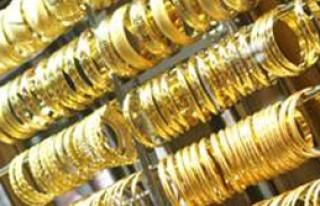 'Altın Fiyatları Daha da Düşecek'