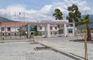 Bebeği Kaybetti Hastaneyi Suçladı