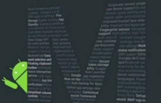Google, Android M'i Tanıttı