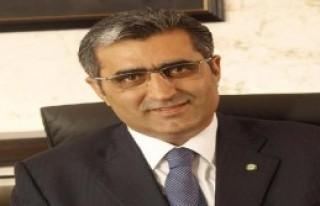Karaman'da AK Parti 2 Milletvekilliği Aldı