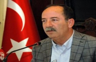 Kılıçdaroğlu'ndan Edirne'ye Yüzde 53 Tebriği