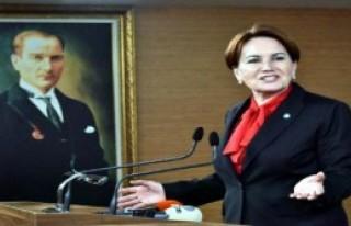 'Atatürk'süz Çanakkale olur mu?'