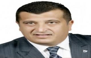 Mısır Kurutma Fabrikasında İntihar Etti