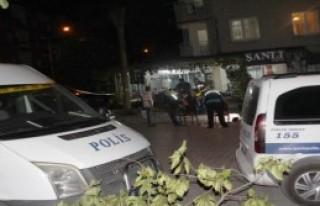Ortakların Kavgasındaki Cinayette 3 Gözaltı