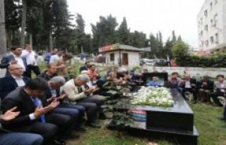 Trabzonspor 4'üncülük İçin Son Kozunu Oynuyor