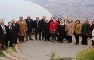 Türkiye'de Boşanmak Daha Hızlı