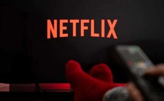 Netflix kullanıcılarına kritik uyarı!