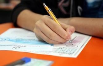 Liselerde yüz yüze sınavlar ne zaman yapılacak?