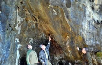 Nurkadın ve Paşaini mağaraları turizme kazandırılacak