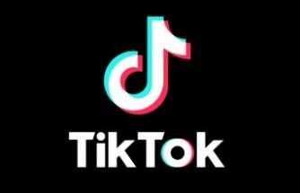 TikTok ABD'ye 92 milyon dolar ödeyecek