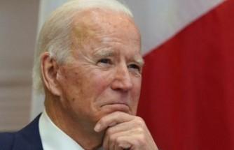 Biden'ın 1.9 trilyon dolarlık yardım paketi oylaması ertelendi