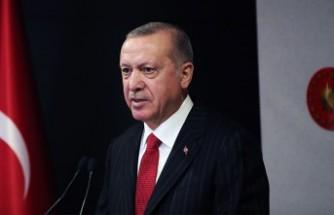 Erdoğan'ın moralini bozacak anket: Kılıçdaroğlu, İmamoğlu ve Yavaş...
