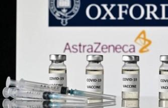İki kişi, aşıdan sonra hayatını kaybetti