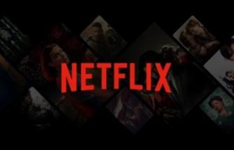 Netflix'e büyük zam!