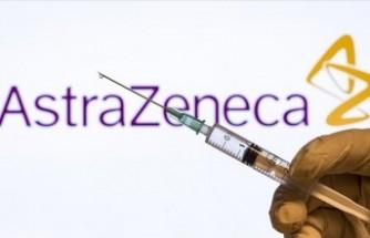Danimarka AstraZeneca aşısını tamamen bıraktı
