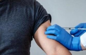 Din İşleri Yüksek Kurulu: Aşı orucu bozmaz
