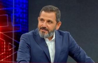Fatih Portakal'dan bomba erken seçim çıkışı! O tarihe işaret etti
