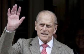 İngiltere'de Prens Philip muamması: Aşı mı öldürdü?