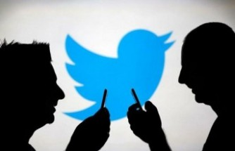 Twitter çöktü mü? Resmi açıklama geldi