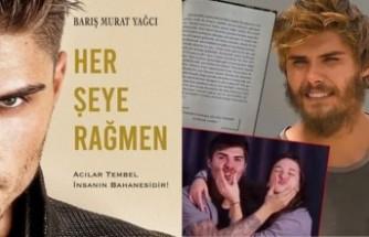 Barış Murat Yağcı: Yüzlerce kadına yaptım bunu