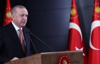 CHP'li Erdoğdu hakkında 250 bin liralık dava