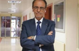 'Prof. Dr. Ceyhan' tutuklansın kampanyası!